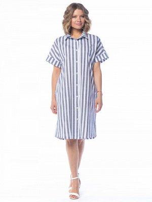 N209-S50 Платье