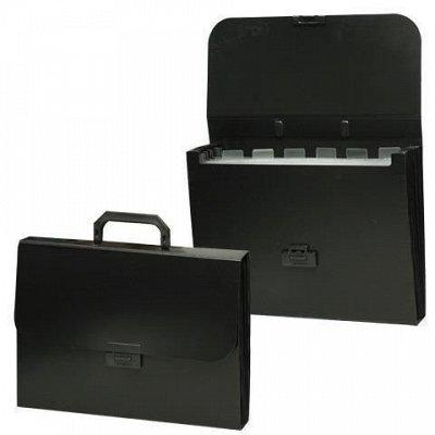 Хатбер и ко - канцелярия здесь! — Портфели и папки-картотеки пластиковые — Рюкзаки и портфели