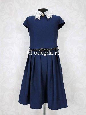 Платье 39-5011