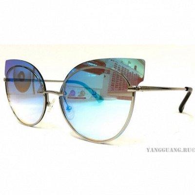 Оптика! 👓 Огромный выбор! Отличные цены!_2 — Солнцезащитные очки — Очки и футляры