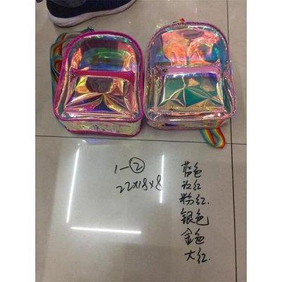 Игрушки, товары для активного отдыха  — Рюкзаки — Игровые наборы
