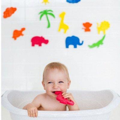 Я расту TOYS — яркие игры и развивашки для детей — Наборы для купания — Развивающие игрушки