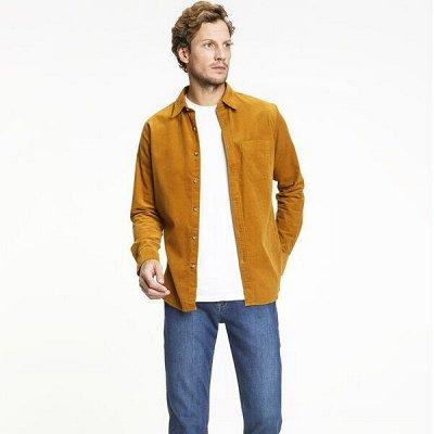 Формула идеальных джинс. Новое: джинсы/юбки/куртки. Акции! 🔥 — Мужская коллекция Весна-Лето 2020 г