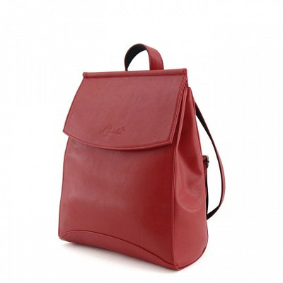 Стильные сумки ОЛИВИ. Бомбические летние новинки — Стильные рюкзачки — Рюкзаки