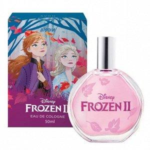 Детская туалетная вода AVON From the Movie Disney Frozen