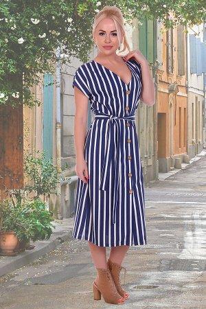 Платье 11047