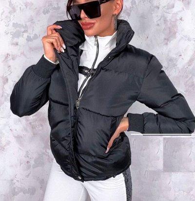 Огромный Выбор! Долгожданная по супер  ценам! — Куртки,жилеты — Ветровки и легкие куртки