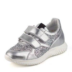 Туфли девочка