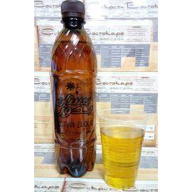 """Сирийское домашнее оливковое масло первого холодного пресса (Extra Virgin) AlDhahab Syria """"Золото Сирии"""""""