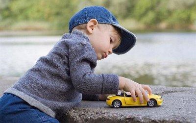 💫ГердаВлад! Товары для безопасности, гигиены и развития  — Машины металлические — Машины, железные дороги