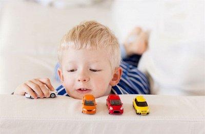 💫ГердаВлад! Товары для безопасности, гигиены и развития  — Машинки инерционные, на батарейках — Машины, железные дороги
