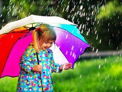 💫ГердаВлад! Товары для безопасности, гигиены и развития  — Зонтики, дождевики — Зонты и дождевики