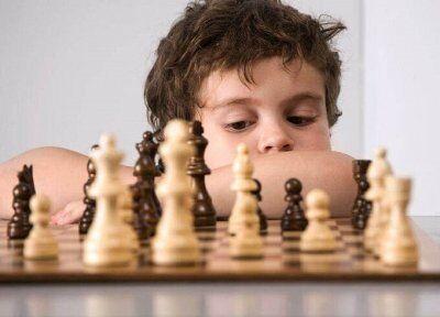 GerdaVlad 2020/9. Проводим время с пользой!  — Лото, Домино, Шашки, Шахматы — Настольные игры