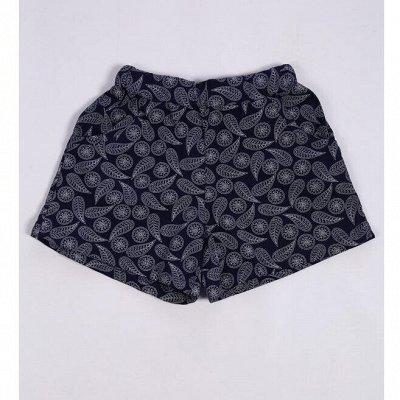 UR*B*AN-стильный, модный трикотаж! Нереально низкие цены! -8 — Женские шорты — Шорты