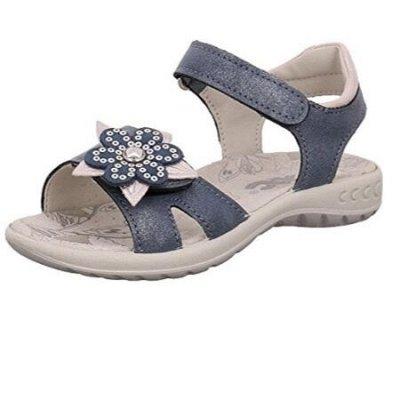 Скидка до -70% на детскую обувь в наличии. 18-40 размер  — В НАЛИЧИИ ДЛЯ ДЕВОЧЕК — Для детей