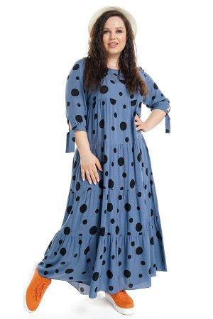 Платье-1765