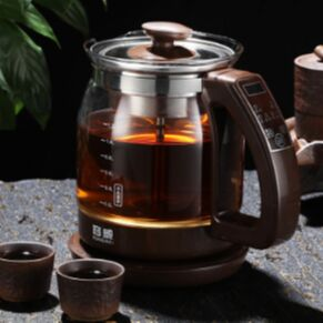 #Бешеная белка! # Не Проспи Распродажи! — Заварочные и электрические чайнички — Посуда для чая и кофе