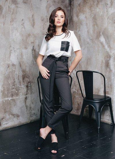 ТМ Kira Plastinina - новая коллекция по антикризисной цене — Новая коллекция - by Kira Plastinina — Одежда