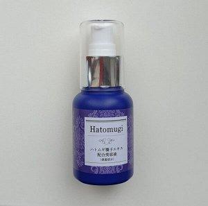 Лосьон 60мл Hatomugi