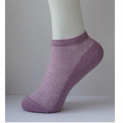 ГⒶлант - российский производитель носков.Есть кейсы.Цены ⓂⓘⓃ — Женская коллекция — Колготки, носки и чулки
