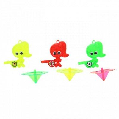 Игрушки детям - 39 — Свистки, гудки — Развивающие игрушки