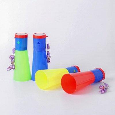 Игрушки для развлечений от Симы — Свистки, гудки — Интерактивные игрушки