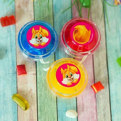 Игрушки детям - 39 — Йо-йо, спирали — Развивающие игрушки