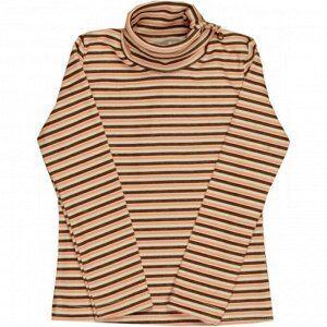 👚Детская одежда от 100 руб.👍 Крутые,яркие новинки. — Водолазки — Пуловеры и джемперы