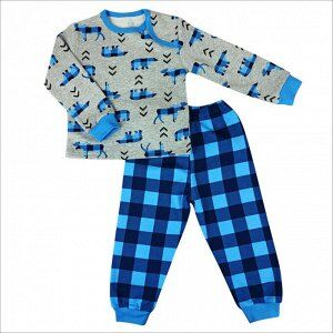 👚Детская одежда от 100 руб.👍 Крутые,яркие новинки. — Пижамы — Одежда для дома