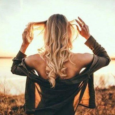 Бомба-косметика! Нашумевшие бодибаттеры от Флоресан! — Фитокосметика для волос — Для волос