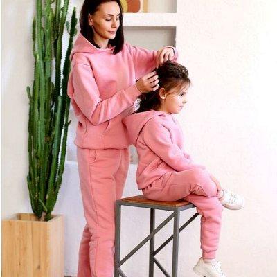 SOVA-7💖Детская и женская одежда по доступным ценам🤩 — Женское — Для девочек