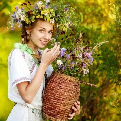 Пантенол по лучшим ценам! Запасаемся к лету!  — Косметика для волос из полевых трав — Красота и здоровье