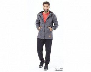 Куртка jm30