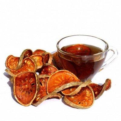 Тайская косметика  — Лекарства и чаи — Чай