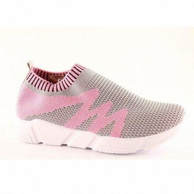 Тотальная ликвидация склада - цены ниже себестоимости — Обувь женская - цены ниже — Для женщин