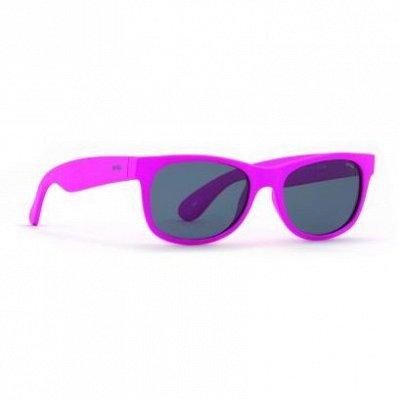 Солнцезащитные очки POLAROID, INVU — INVU Детские