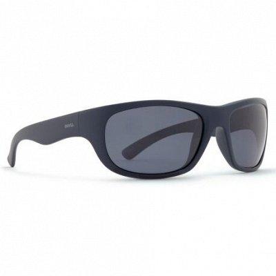 Солнцезащитные очки POLAROID, INVU — INVU Мужские