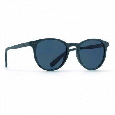 Солнцезащитные очки POLAROID, INVU — INVU унисекс