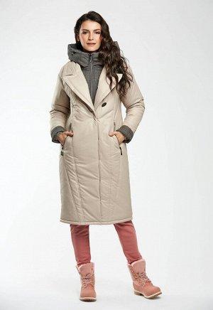 """Пальто """"Дианта"""""""