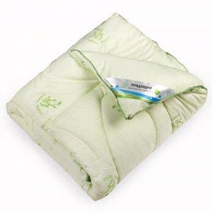 Детское одеяло Karamelka (110х140 см)