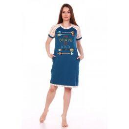 ✔ Шикарная домашняя одежда Новинки До 72 размера — Туники Размеры 42-72 — Туники