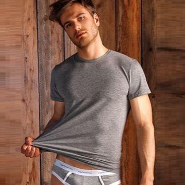 Rossoporpora ❤️ Итальянское белье — Мужское белье! — Белье и пляжная мода