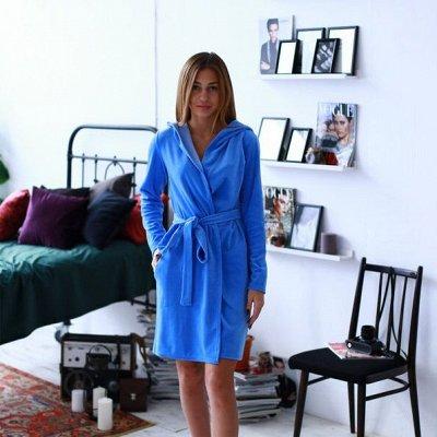 Lovitton - 4. Стильно& Модно&Молодежно. — Пижамы, халаты — Сорочки и пижамы