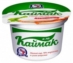 Сыр А ла Каймак 70% Сербия