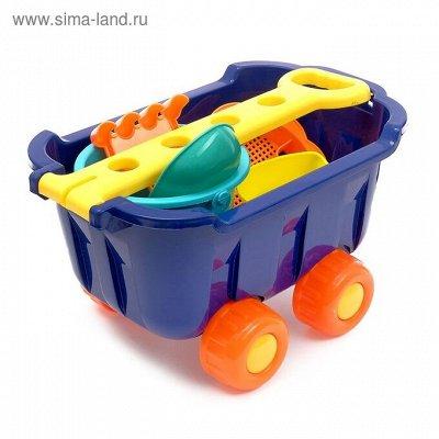Большой пристрой одежды, сумок, аксессуаров.Заходи, выбирай! — Игрушки — Игрушки и игры
