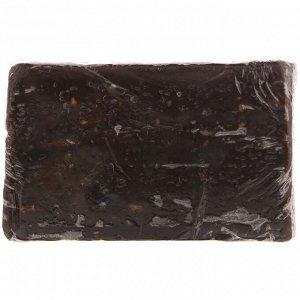 Okay Pure Naturals, African Black Soap, Original, 5.5 oz (156 g)
