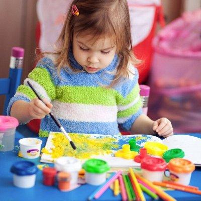 Школа! Ранцы! Готовимся в школу 2020! — Детское творчество — Школьные принадлежности