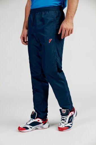 📌FORWARD – первый национальный Бренд спортивной одежды!!! — Спортивная одежда мужская — Для мужчин