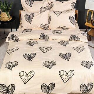 Анита 17 текстиль из Иваново - новинки + распродажа!   — Поплин 1,5СП — Полутороспальные комплекты