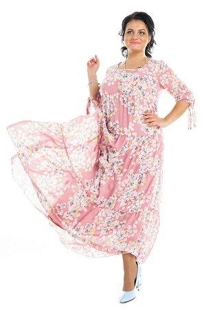 Платье-1813